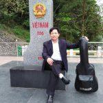 Nguyễn Hữu Minh
