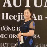 Trịnh Hoài Thu