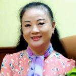 Nguyễn Hằng Giang