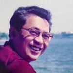 Phạm Quang Hiển